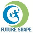 future shape group of organization